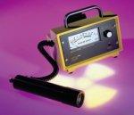 Geiger Counter model 900