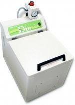 Kronos Dio AB-2550 Luminometer Gene Expressions